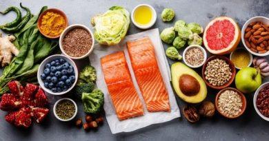 Ce trebuie să mănânce oamenii care au COVID-19 și se tratează acasă. Explicațiile medicilor 1 14.04.2021