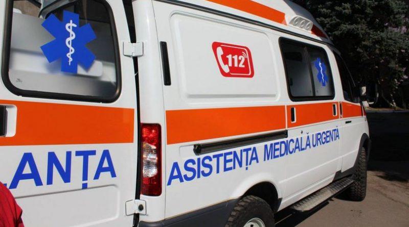 O femeie din Bălți și-a găsit fiul de 20 de ani, strangulat în casă