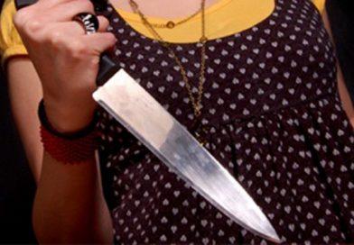 В селе Сипотены Каларашского района 32-летняя женщина зарезала своего сожителя