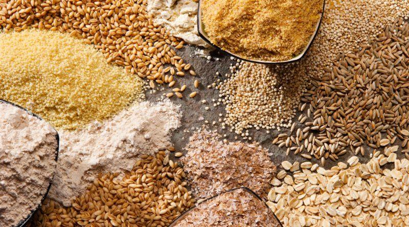Republica Moldova s-a clasat pe primul loc la importul crupelor cerealiere din Ucraina în 2020