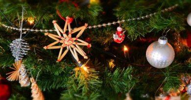 Creştinii ortodocşi sărbătoresc Crăciunul pe stil vechi