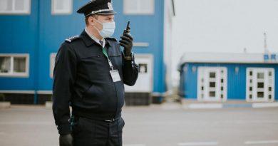 Încălcările depistate săptămâna trecută la frontiera de stat. Un caz de trafic ilegal de țigări și tutun