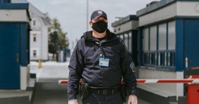 Încălcările depistate săptămâna trecută la frontiera de stat. 12 cetățeni străini au încălcat regimul de ședere pe teritoriul țării