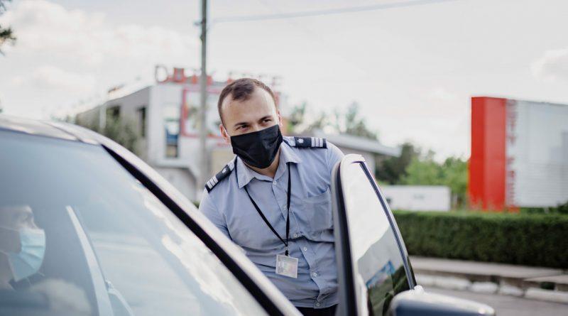 Persoanele vaccinate anti-COVID care vor intra în Republica Moldova nu vor mai sta în izolare