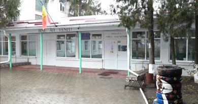 La Florești crește o generație ECO 3 11.05.2021