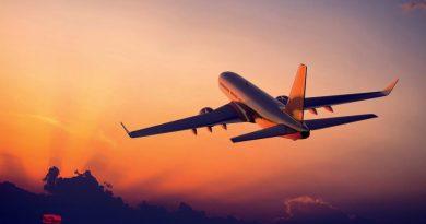 Republica Moldova va relua zborurile din și spre Marea Britanie