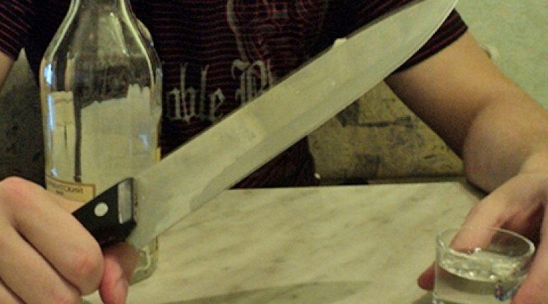 Foto Житель Яловен убил собутыльника во время драки 1 25.07.2021