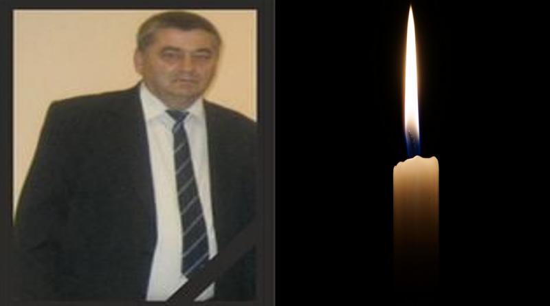 Un medic din Dondușeni a fost răpus de COVID-19