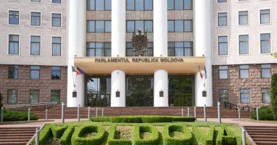 Deputații revin din concediu și își reiau activitatea legislativă