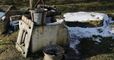Trei localităţi din raionul Soroca vor fi în curând sate doar pe hârtie 1 18.04.2021
