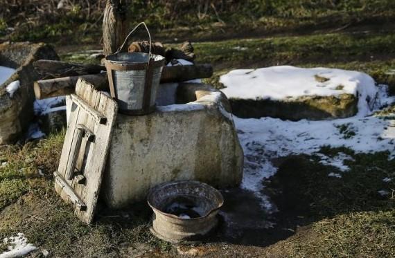 Trei localităţi din raionul Soroca vor fi în curând sate doar pe hârtie