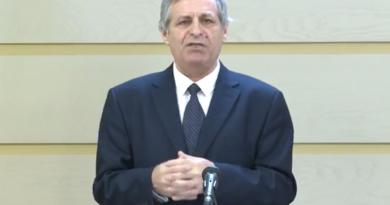 """Șefi de la Poștă și ASP: """"Poșta Moldovei s-a transformat în filiala unui partid"""" 1 14.04.2021"""