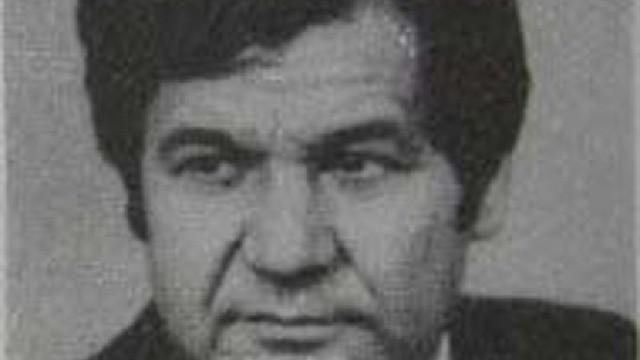 Scriitorul Mihail Gheorghe Cibotaru, originar din raionul Florești, s-a din viață la vârsta de 86 de ani