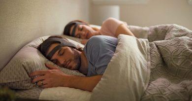 Tresari adesea în somn? Vezi ce semnificație ascunsă are acest lucru 1 14.04.2021