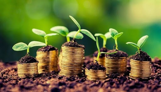 Vezi până când se poate de solicitat subvenții în avans pentru dezvoltarea localităților rurale