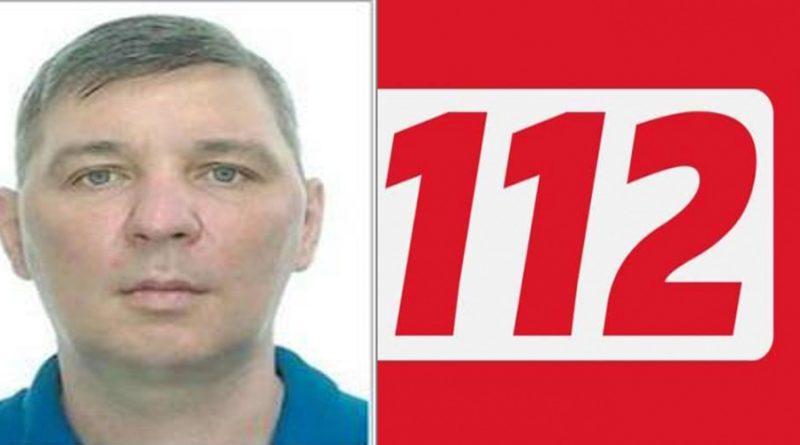 Bărbatul din Bălți dat dispărut de către oamenii legii a fost găsit viu și nevătămat