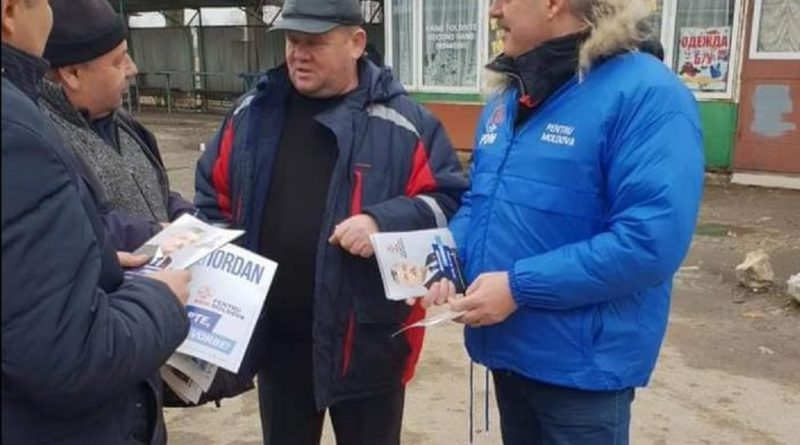 "Бывший директор АО ""Red-Nord"" Валерий Грумеза пойман на конфликте интересов 1 12.05.2021"