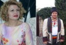 Арина Спэтару подала жалобу на Бориса Маркоча в Национальный орган по неподкупности