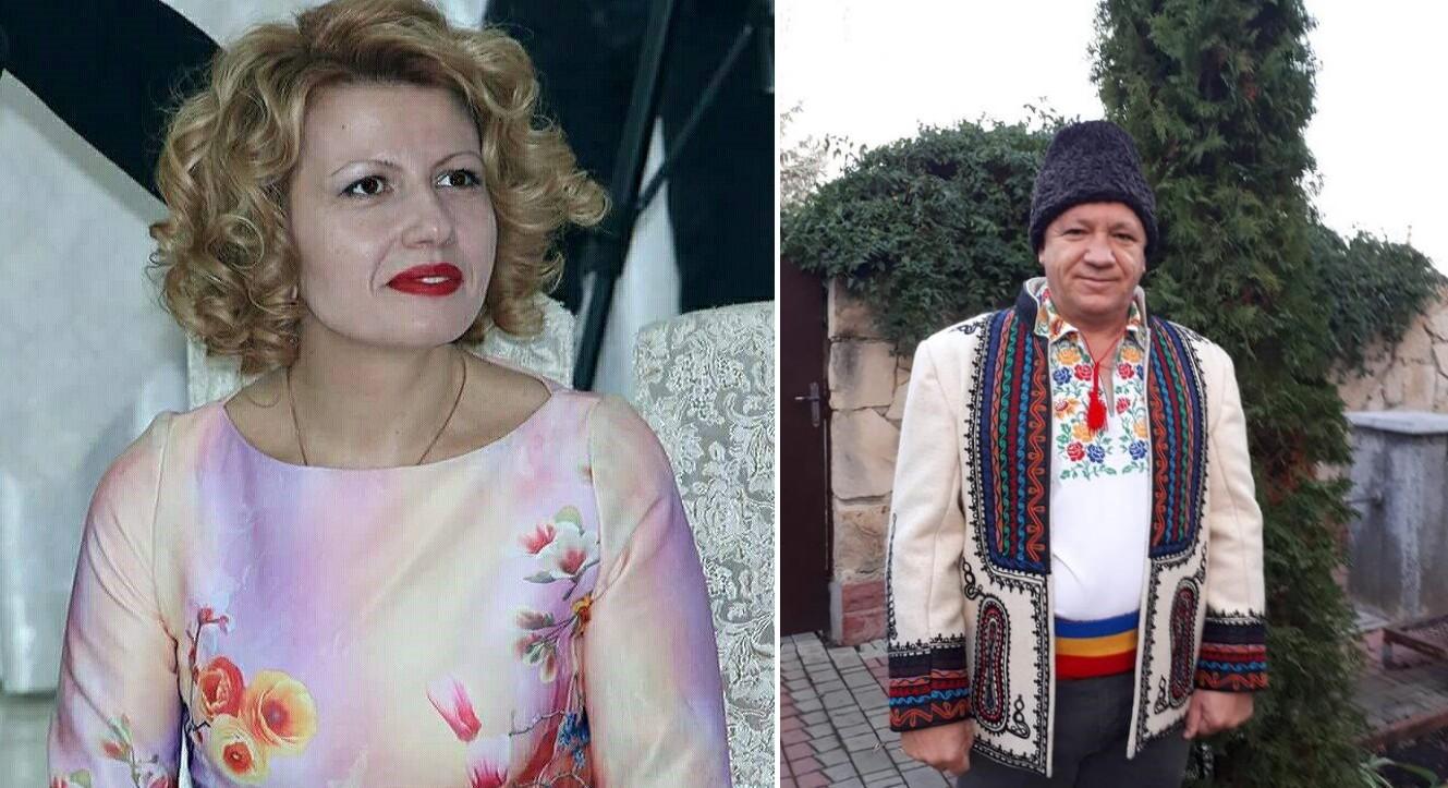 Арина Спэтару подала жалобу на Бориса Маркоча в Национальный орган по неподкупности 9 08.03.2021