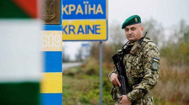 """Республика Молдова продолжает находиться в Украине в списке стран """"красной зоны"""" по распространению COVID-19 1 08.03.2021"""