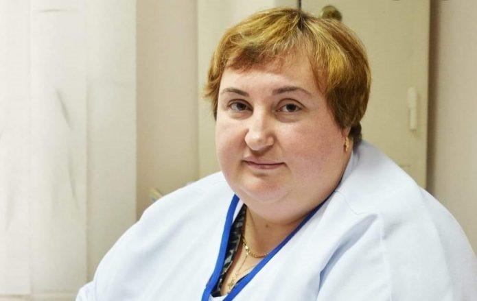 Centrul de Sănătate Soroca-Nouă va purta numele regretatului medic, Ina Popescu