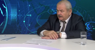 Directorul Spitalului Clinic Bălți, Serghei Rotari, riscă să fie demis din funcție pentru conflict de interese