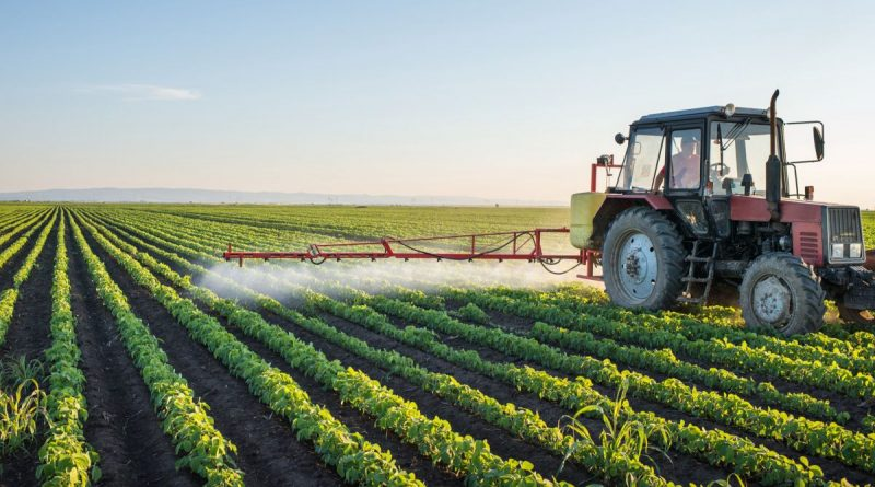 România a aprobat acordarea ajutorului de 6.000 tone de motorină pentru agricultorii din Republica Moldova