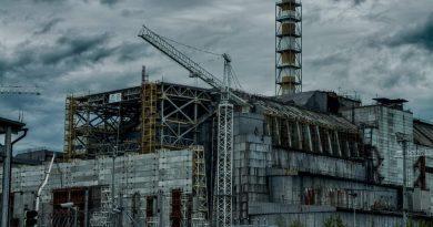 Пострадавшие от аварии на Чернобыльской АЭС получат деньги вместо путевок в санатории 4 12.04.2021