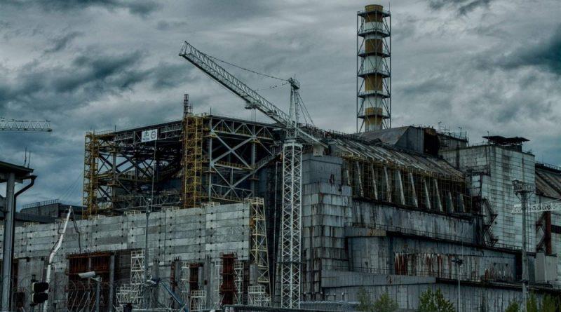 Пострадавшие от аварии на Чернобыльской АЭС получат деньги вместо путевок в санатории 30 12.05.2021