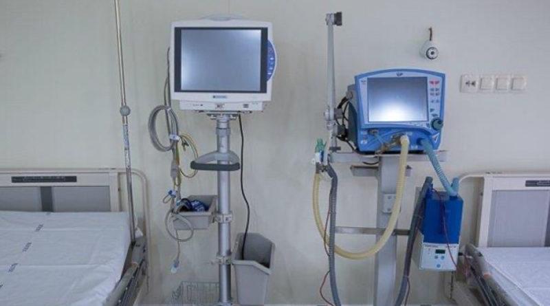 În spitalele raionale din Fălești, Edineț și Rezina au fost modernizate echipamentele medicale