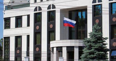 Задержан российский дипломат, пытавшийся провести в Молдову незадекларированные  50 000 долларов 3