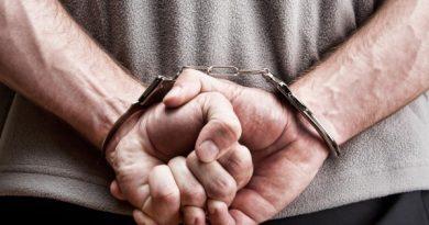 /VIDEO/ Un bărbat din raionul Edineț riscă 15 ani de închisoare pentru că și-ar fi omorât consăteanul