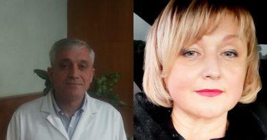 Cine sunt câștigătorii fotoliilor de directori la Spitalele Raionale din orașele Sângerei și Dondușeni