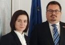 Европейские послы осуждают нападки Партии Социалистов на Петера Михалко и западных партнеров