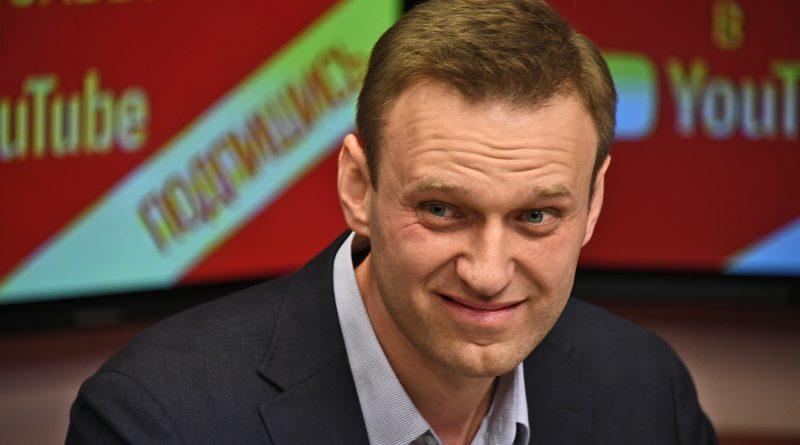Foto Симоновский суд Москвы отправил Навального в колонию на 3,5 года 1 16.06.2021