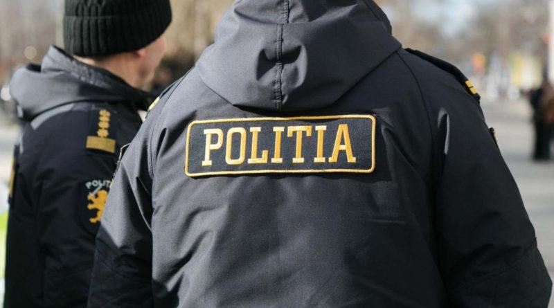По всей Молдове прекращен прием граждан в инспекторатах полиции
