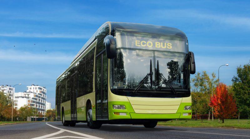 Mai multe troleibuze și microbuze din municipiile Bălți și Chișinău ar urma să fie înlocuite cu transport public ecologic