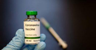Foto Более половины граждан Молдовы не хотят вакцинироваться от COVID-19 2 16.06.2021