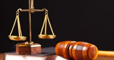 Patru procuraturi raionale din nordul țării au o nouă conducere interimară