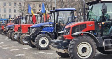 Foto С 16 марта и до 5 апреля можно подать заявку на получение дизельного топлива из Румынии 2 28.07.2021