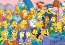 """Мультсериал """"Симпсоны"""" продлили на два сезона 8"""