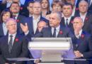 Генеральный прокурор Александр Стояногло заявил, что в парламенте есть депутаты, которые участвовали в краже миллиарда 7 08.03.2021