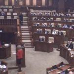 Парламент одобрил новые изменения к Трудовому кодексу и Закону о заработной плате 6 08.03.2021