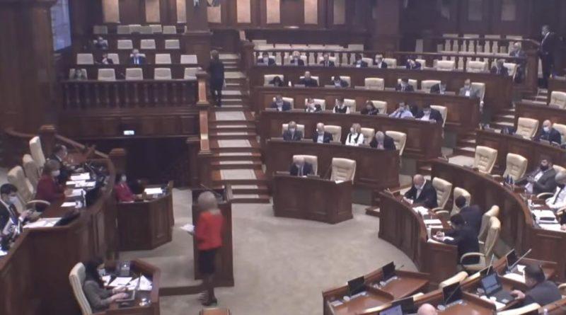Парламент одобрил новые изменения к Трудовому кодексу и Закону о заработной плате 1 14.04.2021