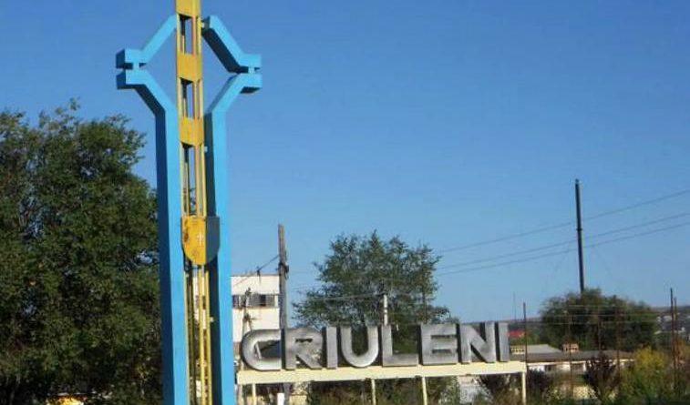 Жестоко избитого мужчину в Криулянах бросили умирать возле сельского медпункта 1 14.04.2021