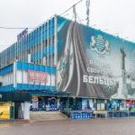 В Молдове торговые центры будут работать и в выходные дни 5 08.03.2021
