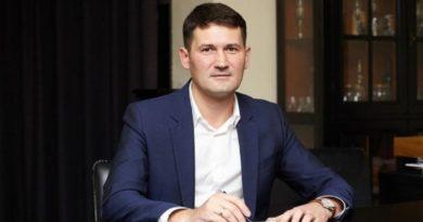 Primarul orașului Râșcani amendat cu 60.000 de lei pentru trafic de influență