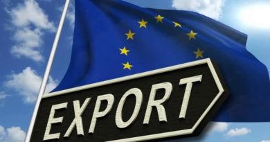 Republica Moldova va putea exporta în UE produse de patiserie și cofetărie 1 12.05.2021