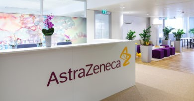 Foto Франция, Германия и Италия приостановили вакцинацию препаратом AstraZeneca 5 25.07.2021