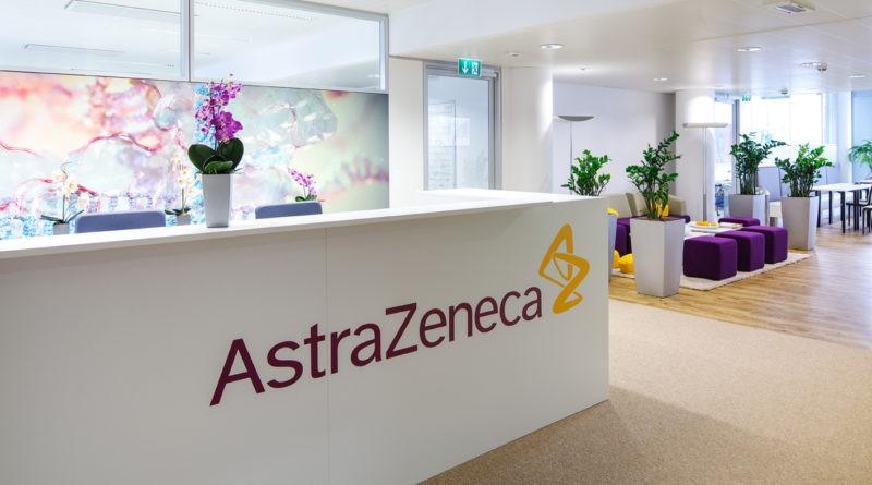 Франция, Германия и Италия приостановили вакцинацию препаратом AstraZeneca 1 14.04.2021